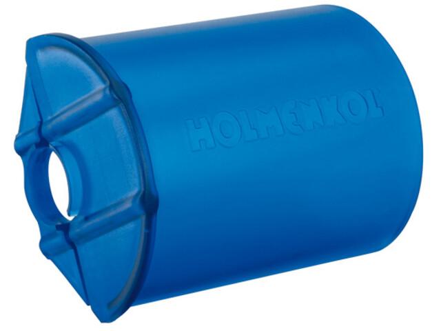 Holmenkol SpeedStick Pro II Arbeitsschutz